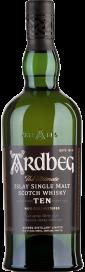 Whisky Ardbeg 10 Years Single Islay Malt 700.00