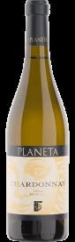 2019 Chardonnay Sicilia Menfi DOC Aziende Agricole Planeta 750.00