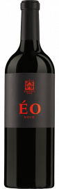 2015 ÉO Noir Staatskellerei Zürich 750.00