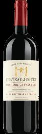 2017 Château Juguet St-Emilion Grand Cru AOC 750.00