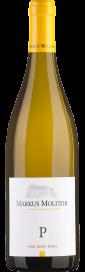 2020 Pinot Blanc P Haus Klosterberg Weingut Markus Molitor 750.00