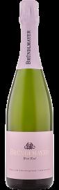 Sekt Brut Rosé Weingut Bründlmayer 750.00