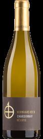 2019 Chardonnay Réserve trocken Weingut Bernhard Koch 750.00