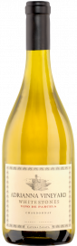 2018 Chardonnay White Stones Adrianna Vineyard Mendoza Bodega Catena Zapata 750.00