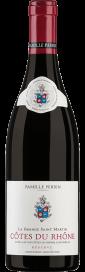 2018 La Grange St-Martin Rouge Côtes-du-Rhône AOC Réserve Perrin & Fils 750.00
