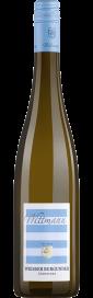 2020 Weisser Burgunder trocken Limestone Rheinhessen Wittmann Wein (Biodynamisch) 750.00