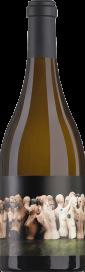 2018 Chardonnay Mannequin California Orin Swift Cellars 750.00