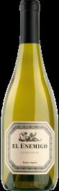 2018 Chardonnay El Enemigo Mendoza Adrianna Catena & Alejandro Vigil Puerto Ancona 750.00