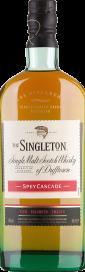 Whisky Singleton of Dufftown 12 Years Single Speyside Malt 700.00