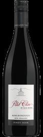 2016 Pinot Noir Petit Clos Marlborough Clos Henri (Bio) 750.00