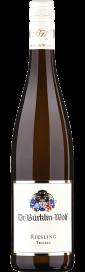 2020 Riesling trocken Weingut Dr. Bürklin-Wolf (Biodynamisch) 750.00