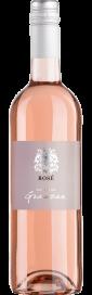 2020 Rosé Pays d'Oc IGP Domaine Grauzan 750.00