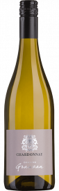 2020 Chardonnay Pays d'Oc IGP Domaine Grauzan 750.00