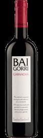 2015 Baigorri Garnacha Rioja DOCa Bodegas Baigorri 750.00
