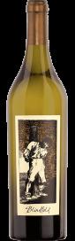 2018 Blindfold California The Prisoner Wine Company 750.00