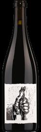 2019 Pinot Noir Graubünden AOC Matthias & Sina Gubler 750.00