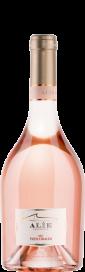 2020 Alìe Ammiraglia Rosé Toscana IGT Frescobaldi 750.00