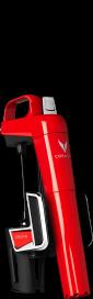 CORAVIN (TM) Model 2 Elite System Red