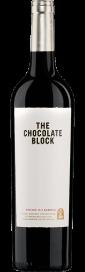 2018 The Chocolate Block Swartland WO Boekenhoutskloof Winery 750.00