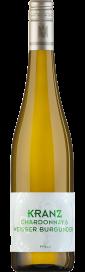 2020 Chardonnay & Weisser Burgunder trocken Weingut Kranz (Bio) 750.00