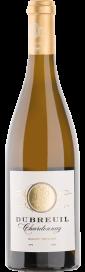 2019 Chardonnay Dubreuil Vin de France Benoît Trocard 750.00