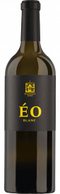 2018 ÉO Blanc Vin de Pays Suisse Staatskellerei Zürich 750.00