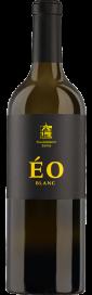 2019 ÉO Blanc Vin de Pays Suisse Staatskellerei Zürich 750.00