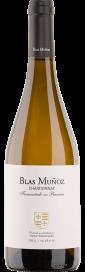 2019 Chardonnay Blas Muñoz La Mancha DO Viñedos y Bodegas Muñoz 750.00
