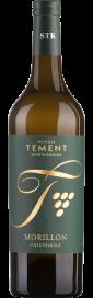 2018 Morillon Muschelkalk Südsteiermark Weingut Tement (Bio) 750.00