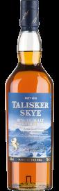 Whisky Talisker Skye Single Isle of Skye Malt 700.00