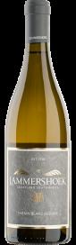 2016 Chenin Blanc Terravinum Reserve Swartland WO Lammershoek 750.00