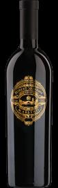2017 Maestro Napa Valley Robert Mondavi Winery 750.00