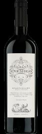 2015 Cabernet Franc Gran Enemigo Gualtallary Single Vineyard - Mendoza Adrianna Catena & Alejandro Vigil Bodega Aleanna 750.00