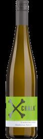 2019 Chardonnay trocken Chalk Ilbesheimer Kalmit Weingut Kaiserberghof 750.00