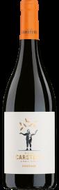 2019 Pinotage Pieter Carstens Swartland WO Leeuwenkuil Family Vineyards 750.00