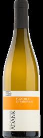 2019 Fläscher Chardonnay Graubünden AOC Weingut Familie Hansruedi Adank 750.00