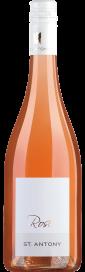 2020 Rosé VDP.Gutswein St.Antony Weingut (Biodynamisch) 750.00