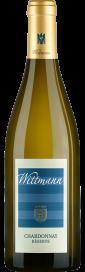 2019 Chardonnay Reserve trocken Rheinhessen Weingut Wittmann (Biodynamisch) 750.00