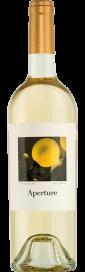 2019 Sauvignon Blanc Sonoma County Aperture Cellars 750.00