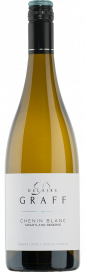 2019 Chenin Blanc Reserve Swartland WO Delaire Graff Estate 750.00