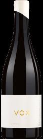 2016 VOX Rouge Costières de Nîmes AOP Château de Nages (Bio) 750.00