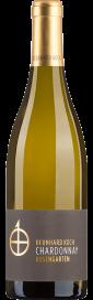 2018 Chardonnay trocken Rhodter Rosengarten Weingut Bernhard Koch 750.00