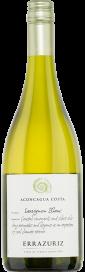 2018 Sauvignon Blanc Coastal Vineyards Aconcagua Costa DO Viña Errázuriz 750.00