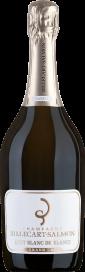 Champagne Blanc de Blancs Grand Cru Billecart-Salmon 750.00