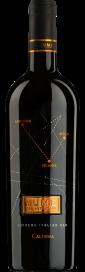 Yume Tre Autoctoni Vino Rosso d'Italia Caldora Vini 750.00