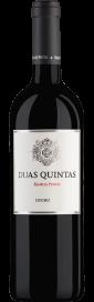2017 Duas Quintas Douro DOC Ramos Pinto 750.00