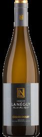 2020 Chardonnay Pays d'Oc IGP Domaine la Négly 750.00