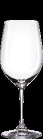 Verre Glass & Co Chianti IVV 02
