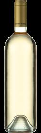Dekantierkaraffe Vino Grande 2. Wahl Für Magnumflaschen