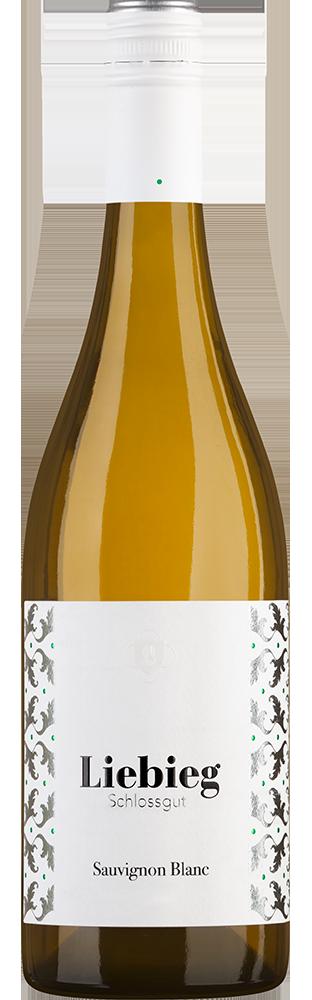2020 Sauvignon Blanc Mosel Schlossgut Liebieg 750.00